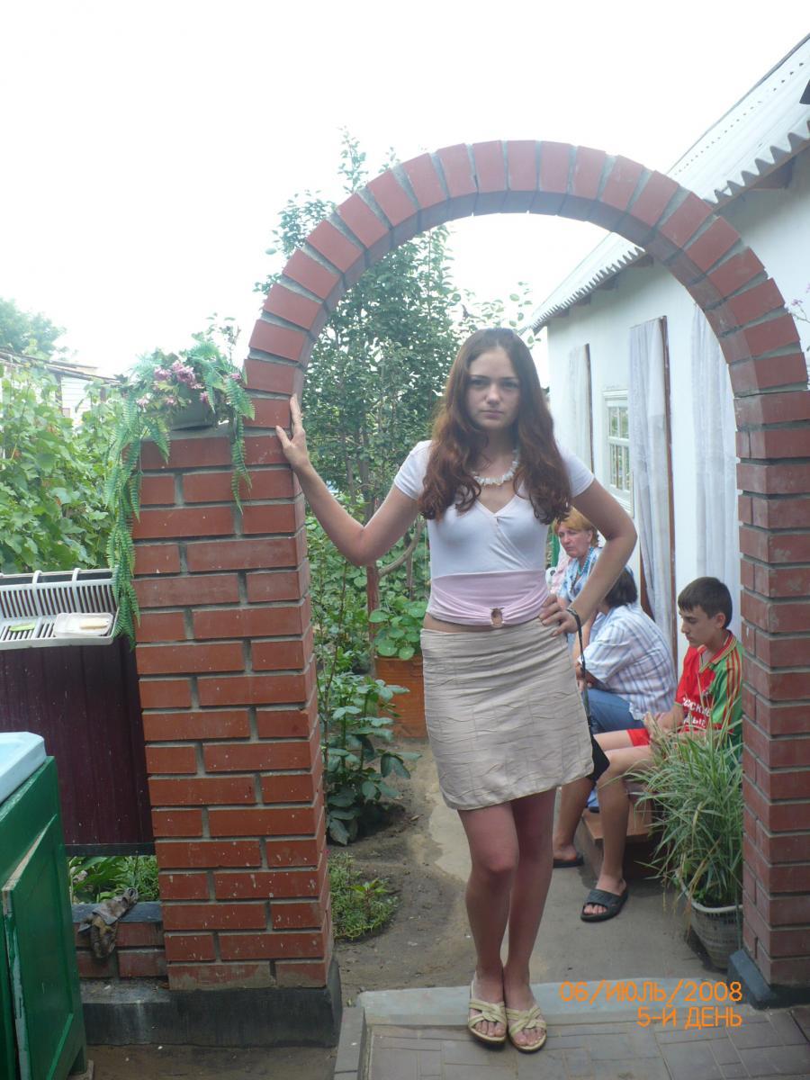 gallery_17022_13_633382.jpg